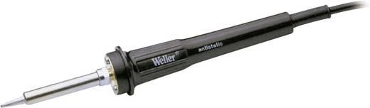 Forrasztópáka 50 W Weller LR 21