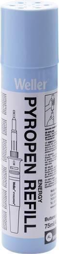 Weller Pyropen gáz utántöltő palack, 75 ml, Weller RB-TS