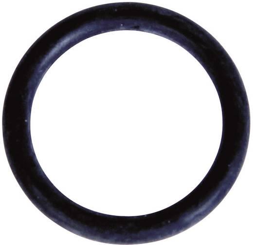 """Tömítőgyűrű, """"O"""" gyűrű, Edsyn ónszippantó pumpákhoz 812646"""
