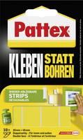 PATTEX ragasztószalag, 120KG, PXM51 Pattex