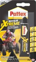 Pattex Repair Extreme erősragasztó Pattex
