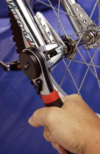 Állítható csavarkulcs, racsnis kulcs 22 mm Crescent FR28SEU