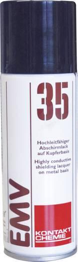 Védőlakk spray 200ml CRC Kontakt Chemie EMV 35