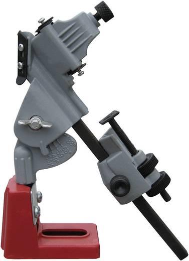 Fúró élező felfogató, tartó készülék, Holzmann Maschinen DSM BSE1, H040220005