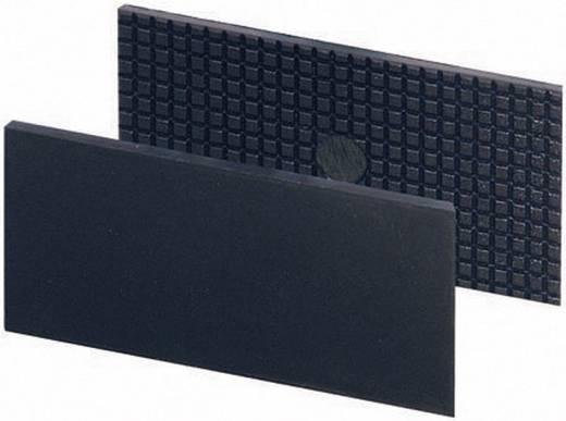 Műanyag pofák a gömbcsuklós satuhoz, 50 mm, Bernstein 9-206-50