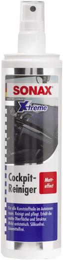 Tisztító matt effektus Sonax Xtreme Cockpit