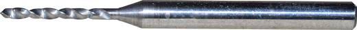 Speciális keményfém fúró 1,3 mm