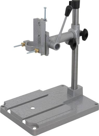 Univerzális fúróállvány mini fúrógép számára