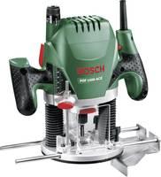 Bosch Felsőmarógép 1400W POF 1400 ACE (060326C800) Bosch Home and Garden