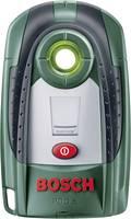 Bosch PDO 6 fém- és vezetékkereső Bosch
