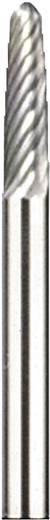 DREMEL 9910 Volfrám-karbid marószár, nyílheggyel 3,2 mm, 2615991032