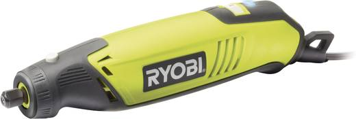 Mini fúrógép készlet, 115 részes, 150 W, 1,6-3,2 mm, Ryobi EHT150V 5133000754