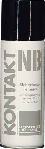 Kontaktspray, NB 200 ML