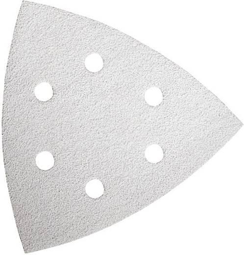 10db-os Csiszolópapír K60 - 240