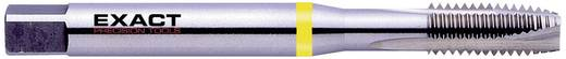 Gépi menetfúrószár HSS-E M10 menethez DIN 371B Exact 42161