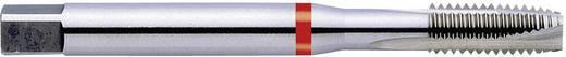 Gépi menetfúró készlet 7 részes HSS-E M3 - M12 menethez DIN 371B Exact 42345
