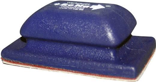 Kézi csiszolófa RONA 450815 1 készlet