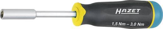Nyomaték csavarhúzó 1,5-3,0 Nm 6.001-3,0 / 3, Hazet
