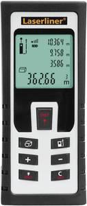 Lézeres távolságmérő, LaserLiner DistanceMaster 60 Laserliner