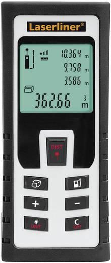 Lézeres távolságmérő, LaserLiner DistanceMaster 60