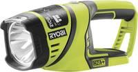 Akkus lámpa, 18V LiIon akku nélkül, Ryobi RFL180M ONE+ 5133001636 (5133001636) Ryobi