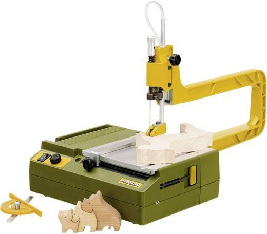 PROXXON 27088 Micromot DS 230/E Asztali dekopírfűrész 230V