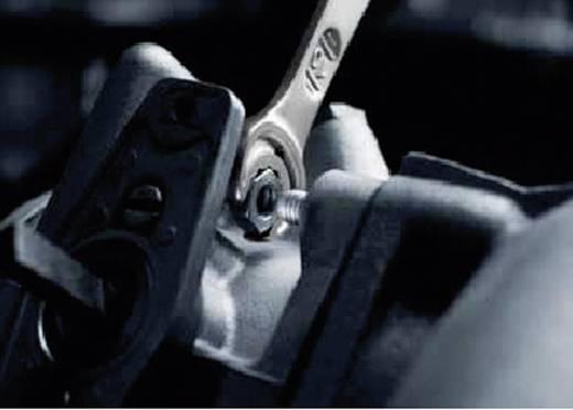 Wera 05073270001 Joker SW 10 Racsnis gyűrűs és villáskulcs 10 mm