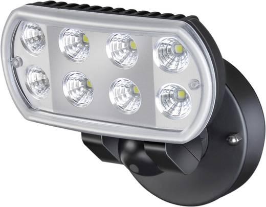 LED-es nagyteljesítményű munkalámpa IP55 védettséggel Brennenstuhl L801 1178520