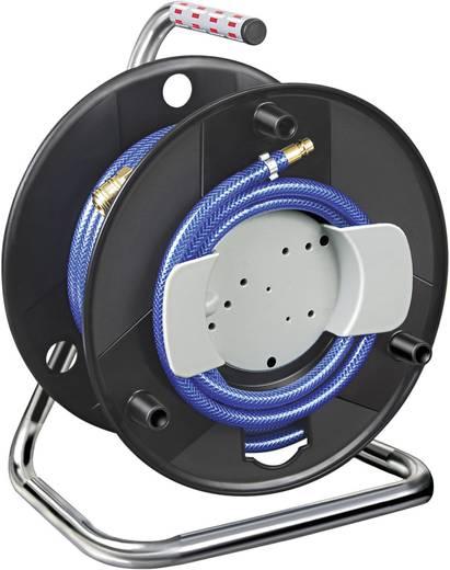 Sűrített levegős tömlő, feltekercselős kábeldobbal 6/12 mm Brennenstuhl 1127020