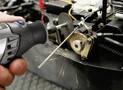 Dremel 3000-1/25 Multifunkciós szerszámgép, fúró, csiszológép készlet 130W F0133000JP