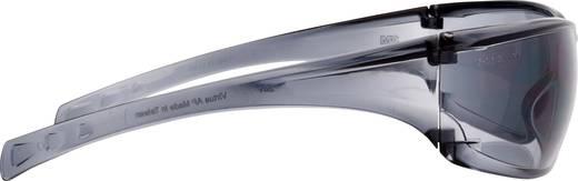 3M VIRTUA A1 Polikarbonát munkavédelmi védőszemüveg szürke