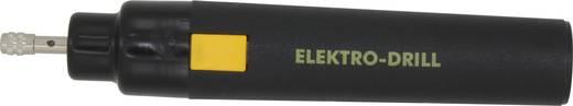 Elemes mini fúrógép 6 W, 12000 fordulat/perc, Donau Typ 1 0100