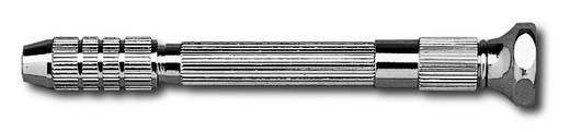 Szerszámtartó nyél, 0,1-3,2 mm, Donau MWH20