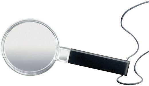 Olvasó nagyító, üveg, 3,0x , 65 mm, Eschenbach 264265
