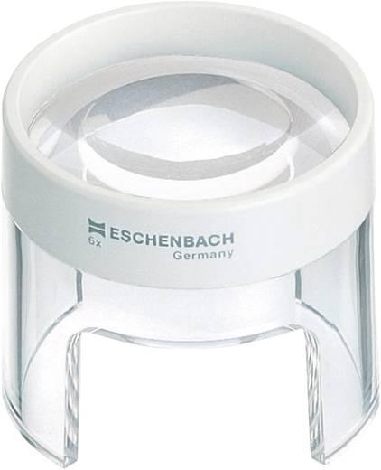 Precíziós nagyító, Eschenbach 2626 D 50mm 6.0 x 6.0 x 50 mm