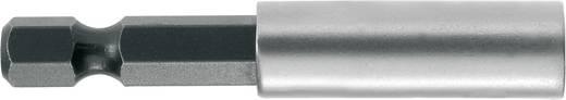Bosch 2609255900 Univerzális tartó hossz 60 mm meghajtás 1/4 (6.3 mm)