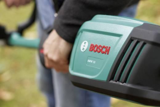 Motor egység Bosch Home and Garden 06008A3000 Alkalmas: Bosch AMW 10HS, Bosch AMW 10SG, Bosch AMW 10TS, Bosch AMW LB, B