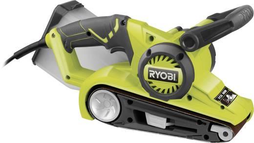 Szalagcsiszológép 800 W, Ryobi EBS800V, 5133001146