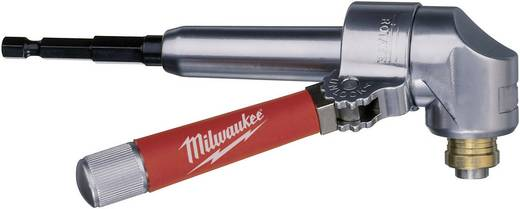 Milwaukee OSD2 4932352320 Sarokfúró feltét, OSD 2 Hossz meghajtás(1/4) 6,3 mm
