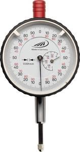 HELIOS PREISSER 0705107 Mérőóra 1 mm Leolvasás: 0.001 mm HELIOS PREISSER