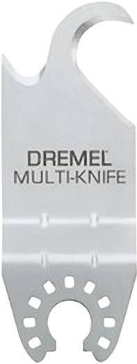 Multifunkciós késDremel MM430