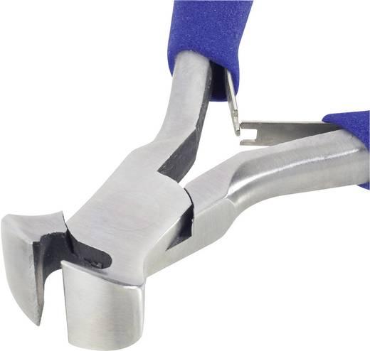 Elektronikai homlokcsípőfogó