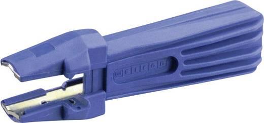 Kábel csupaszoló Alkalmas Koax kábel 4 - 13 mm 0.5 - 16 mm²