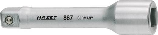 """Dugókulcs hajtószár hosszabbító, 12,5 mm (1/2 """"), Hazet 919-5"""