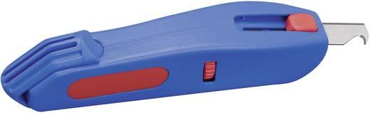 Csupaszoló kés Alkalmas Kerek vezetékek 4 - 28 mm 0.5 - 6 m