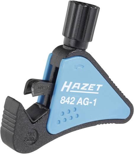 Univerzális menetjavító, menet felújító 4 - 13mm (5/32 - 1/2) Hazet