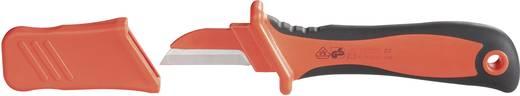 VDE kábelkés, kábelcsupaszoló blankoló kés Toolcraft 820892
