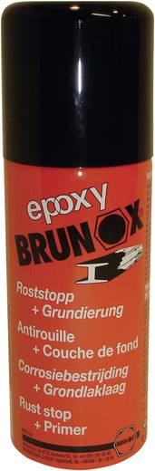 Rozsdaátalakító és alapozó 150 ml Brunox BRO,15EP