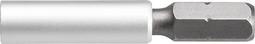 """Mikro BIT átalakító csavarhúzó BIT adapter, 6,3 mm (1/4"""")-ról, 4 mm (5/32"""")-ra 821232"""
