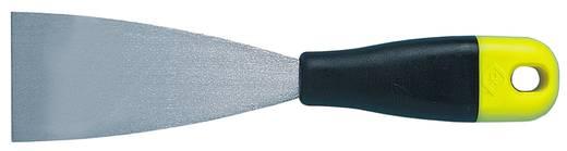C.K. Festő spatula és spachtlikés 70mm T5070A 070